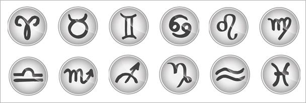 Yahoo zodiac signs