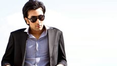 Ranbir, the Libran Casanova